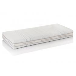 Materac Hevea Body Comfort lateksowy 200x180