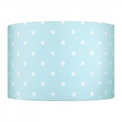 Lamps&Co Lampa Wisząca Lovely Dots Mint