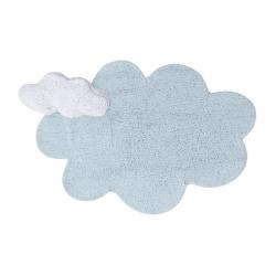 Dywan Puffy Dream Blue