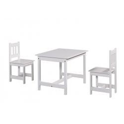 Junior - stolik