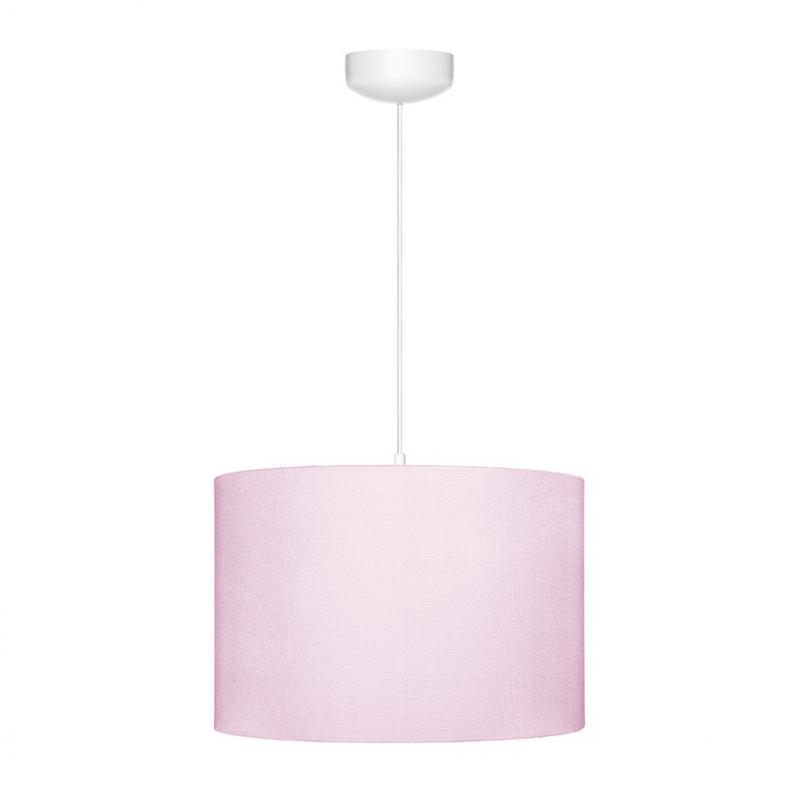 Lampa Wisząca Classic Lilac