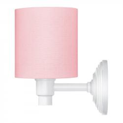 Lamps&Co - Kinkiet Classic Pink