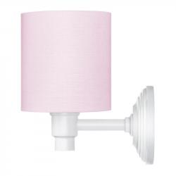 Lamps&Co -  Kinkiet Classic Lilac