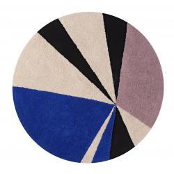 Dywan Geometric Klein