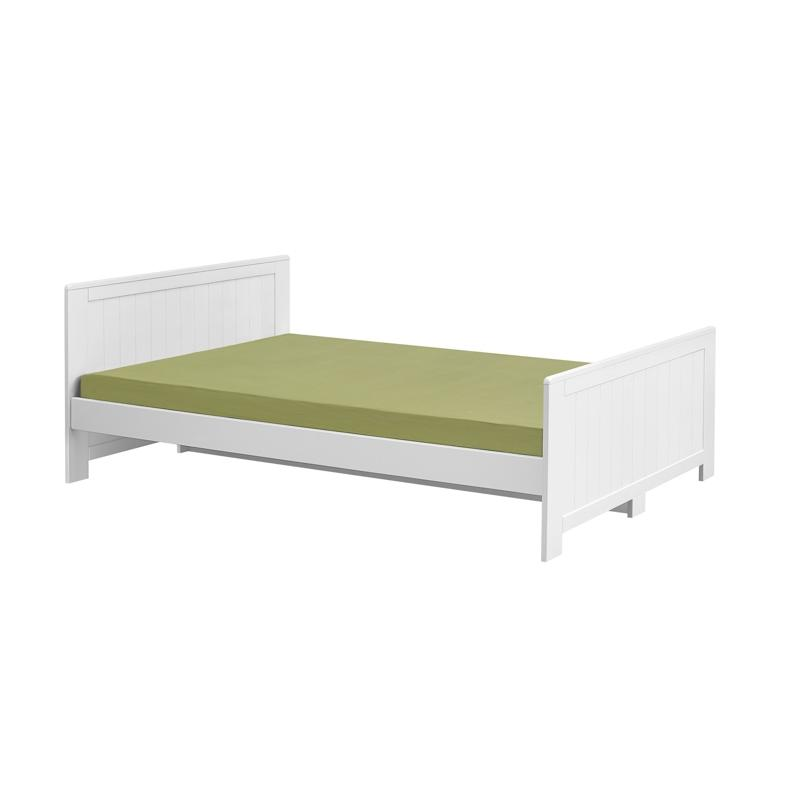 Blanco - łóżko 120x200