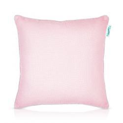 Lamps&Co Poduszka Ozdobna 40x40 Classic Pink