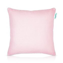 Lamps&Co Poduszka Ozdobna 30x30 Classic Pink