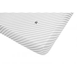 Bellamy - Prześcieradło 120x60
