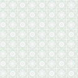 Tapeta Graficzne Kwiaty 27130