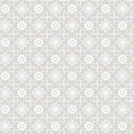 Tapeta Graficzne Kwiaty 27128
