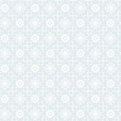 Tapeta Graficzne Kwiaty 27127