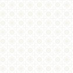 Tapeta Graficzne Kwiaty 27126
