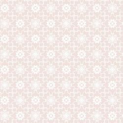 Tapeta Graficzne Kwiaty 27131