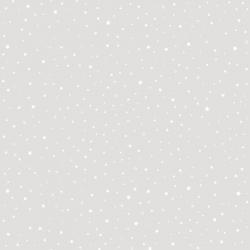 Tapeta Gwiazdki Trójkąty Kółka Kwadraty 27108
