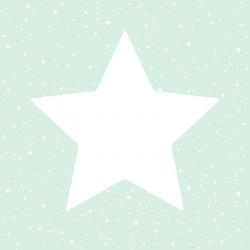 Tapeta Gwiazda 27103