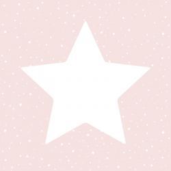 Tapeta Gwiazda 27101