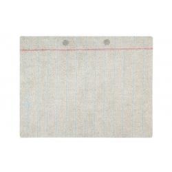 Dywan Notebook
