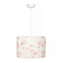 Lamps&Co Lampa Wisząca Blossom