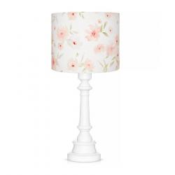 Lamps&Co Lampa Stojąca Blossom