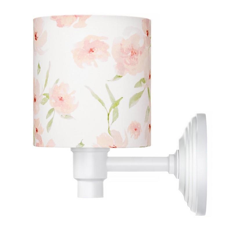 Lamps&Co - Kinkiet Blossom