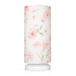 Lamps&Co Lampka Nocna Blossom