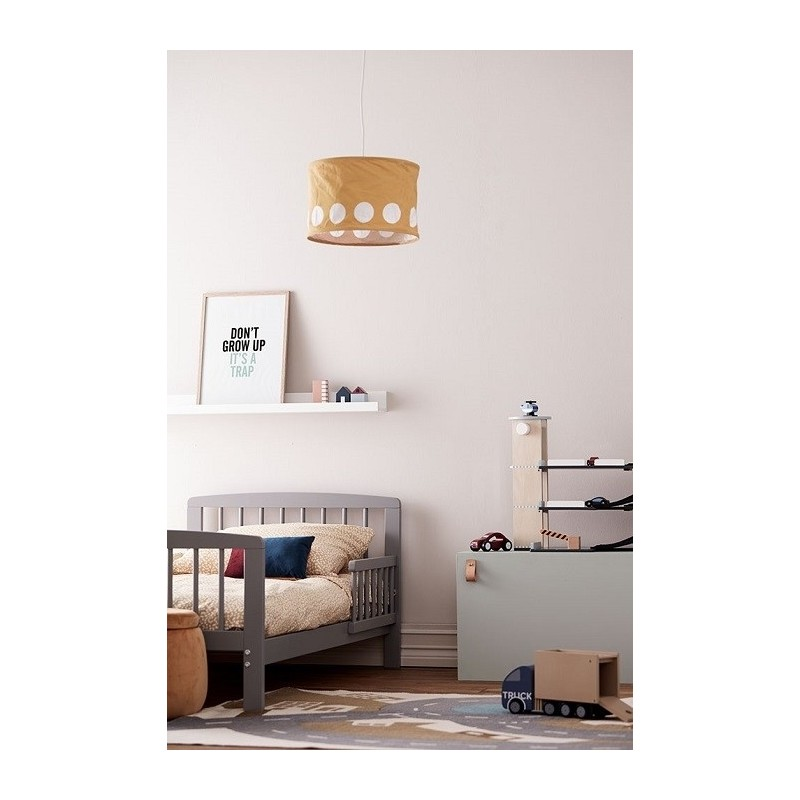 Kids Concept Abażur Do Lampy Wiszącej Yell Mifilipl