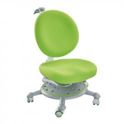 SST1 Green Krzesełko Dziecięce z Regulacją Wysokości