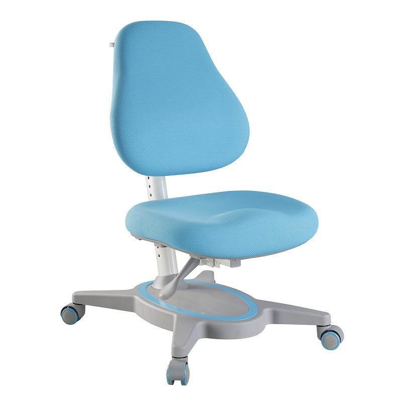 Krzesełko Dziecięce z Regulacją Wysokości Primavera I Blue