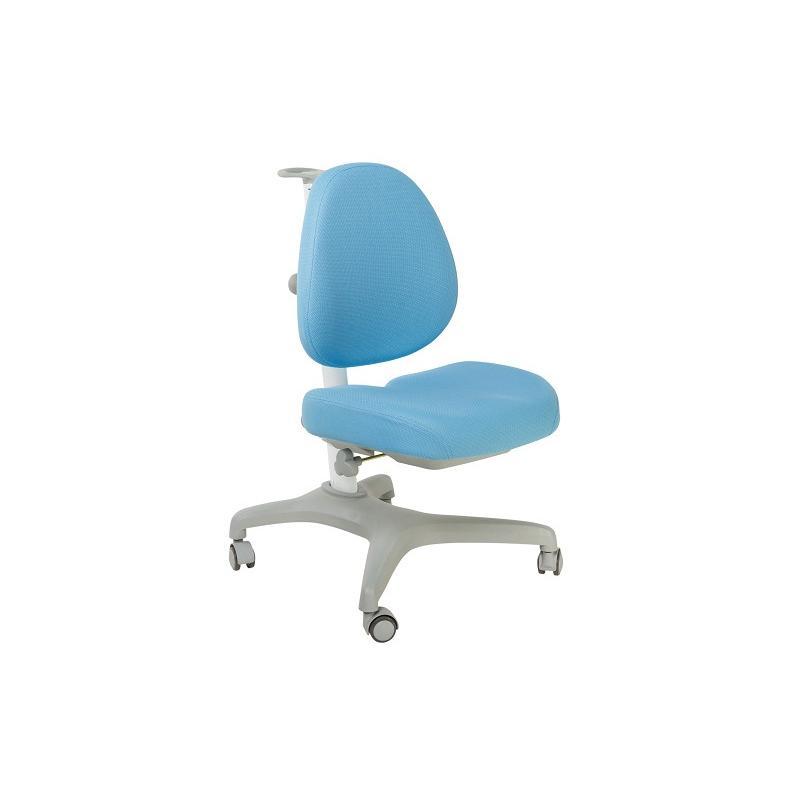 Bello I Blue Krzesełko Dziecięce z Regulacją Wysokości