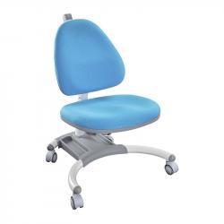 SST4 Blue Krzesełko Dziecięce z Regulacją Wysokości
