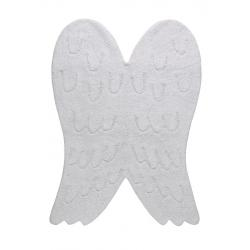 Dywan Wings Silhouette