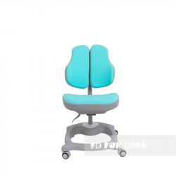 Diverso Green Krzesełko Dziecięce z Regulacją Wysokości