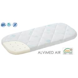 Matec Alvimed Air