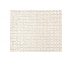 Lorena Canals Podkładka lateksowa Latex Sheet 120x160 cm