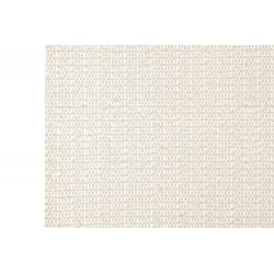 Lorena Canals Podkładka lateksowa Latex Sheet 140x200 cm