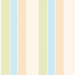 Tapeta Paski Pastelowe Kolory G45102
