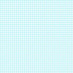 Tapeta Drobna Kratka Niebieska G45104