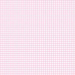 Tapeta Drobna Kratka Różowa G45105