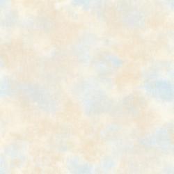 Tapeta Niebo Fioletowa G45110