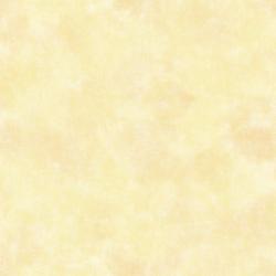 Tapeta Niebo Żółta G45112