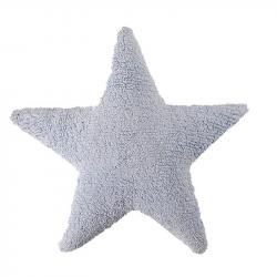 Lorena Canals Poduszka Estrella Azul