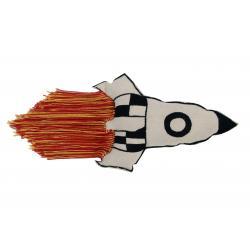 Lorena Canals Poduszka Rocket