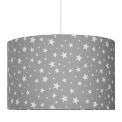 Young Deco - Lampa Sufitowa Gwieździste Niebo