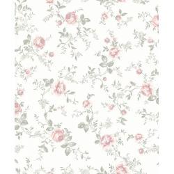Tapeta Newbie Rose Garden 7464