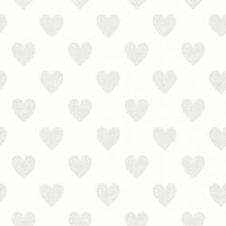 Tapeta SDM Sweetheart 6257
