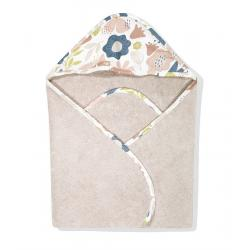 Color Stories - Ręcznik Bawełniany Meadow Beige