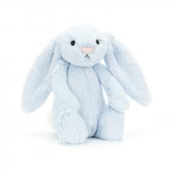 Jellycat - Przytulanka Bunny Blue