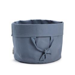 Elodie Details - pojemnik na zabawki - StoreMyStuff™ Tender Blue