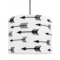 Young Deco - Lampa Sufitowa Mini Gwieździste Niebo