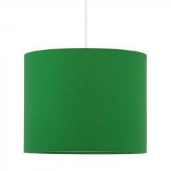 Young Deco - Lampa Sufitowa Mini Czysta Biel